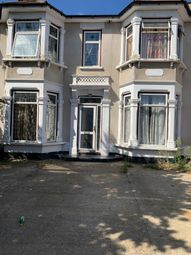 Thumbnail 4 bed terraced house to rent in Mayfair Ave, London