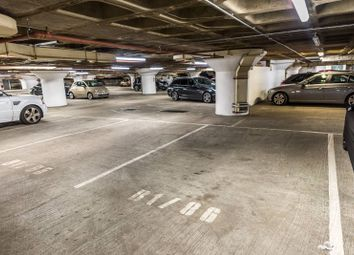 Thumbnail Parking/garage for sale in Cromwell Road, South Kensington