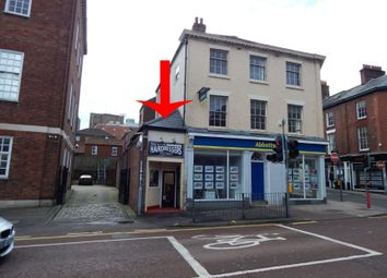 Thumbnail Retail premises for sale in 16 St Andrews Street, Norwich, Norfolk