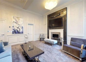 Thumbnail 3 bed maisonette to rent in Carlisle Street, London