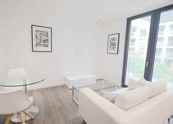 Thumbnail Studio to rent in 84 Alie Street, London