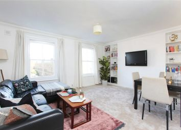 Thumbnail 1 bed flat for sale in Union Road, Clapham North