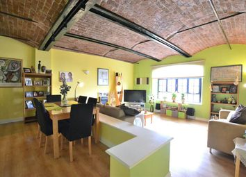 Property for Sale in Wapping Quay, Liverpool L3 - Buy