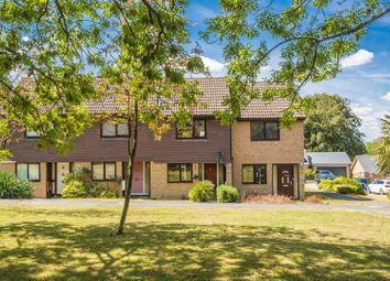 2 bed terraced house for sale in Hillside Close, Banstead SM7