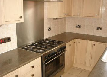 Thumbnail 2 bed terraced house to rent in 10 Goosebutt Street, Parkgate, Rotherham