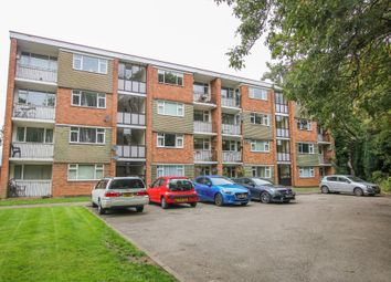 Thumbnail 2 bed flat to rent in Tile Hill Lane, Coventry