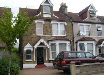Thumbnail Room to rent in Bensham Manor Road, Thornton Heath, Surrey