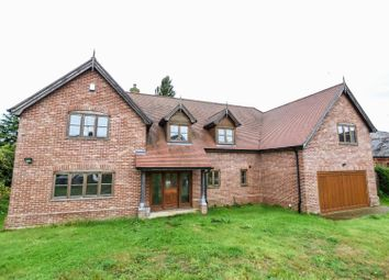 5 bed detached house for sale in Reedham, Norwich NR13