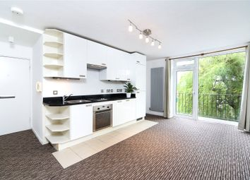 Thumbnail 1 bedroom flat for sale in Priors Lodge, 56-58 Richmond Hill, Richmond