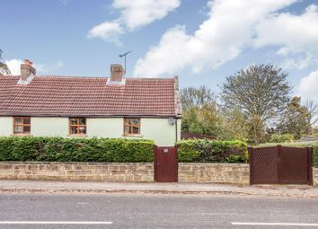 Thumbnail 4 bed property for sale in Station Road, Ackworth, Pontefract