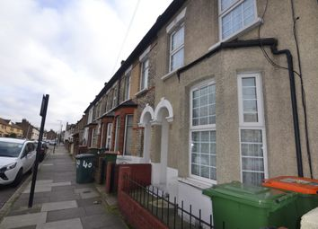 Thumbnail 3 bedroom terraced house for sale in Keogh Road, London