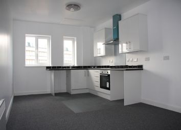 Thumbnail Studio to rent in Fold Street, City Centre, Wolverhampton, West Midlands