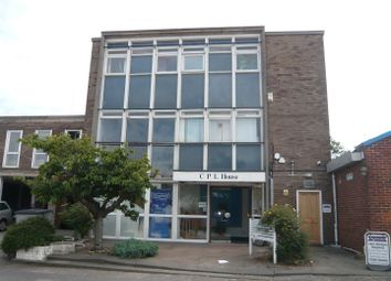 Thumbnail Office to let in Ivy Arch Road, Broadwater, Worthing
