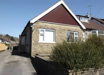 Thumbnail 4 bed semi-detached house for sale in 1 Park Side Road, Nelson, Lancashire
