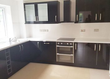 Thumbnail 1 bed flat for sale in Sopwith Close, Kingston