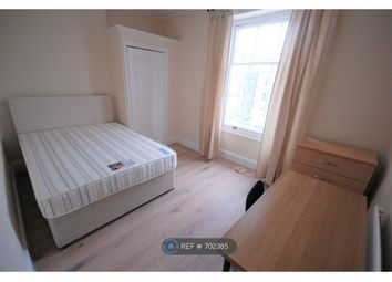 Thumbnail Room to rent in St. Pauls Road, Clifton, Bristol