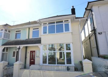 3 bed semi-detached house for sale in Beechcroft Road, Beacon Park, Plymouth, Devon PL2