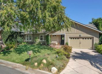 Thumbnail 3 bed property for sale in Austin, California, United States Of America
