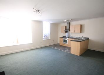 Thumbnail 1 bed flat to rent in Westgate Road, Bishop Auckland