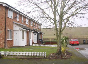 Thumbnail 1 bed property for sale in Penn Road, Datchet, Slough