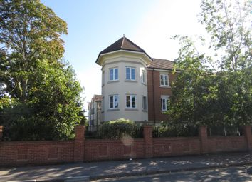 Thumbnail 1 bed property for sale in Warwick Road, Reading