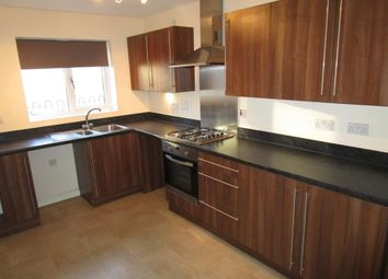 Thumbnail 3 bed property to rent in Kenley Avenue, Wolverhampton