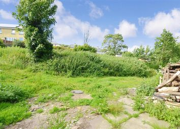 Thumbnail 4 bed detached house for sale in Coombe Valley Road, Dover, Kent