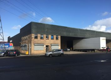 Thumbnail Warehouse to let in Second Way, Avonmouth, Bristol