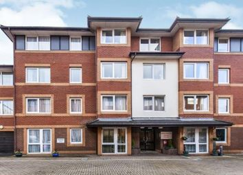 Thumbnail 1 bedroom property for sale in Bridge Avenue, Maidenhead, Berkshire