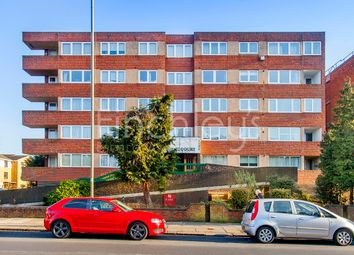 Thumbnail 2 bed flat to rent in Regent Court, 190 Ballards Lane, London
