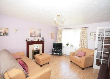 Thumbnail 3 bed detached house for sale in Rivermeade, Kew, Southport