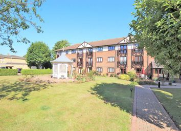 Thumbnail 1 bed property for sale in Ravenscourt, Sawyers Hall Lane, Brentwood