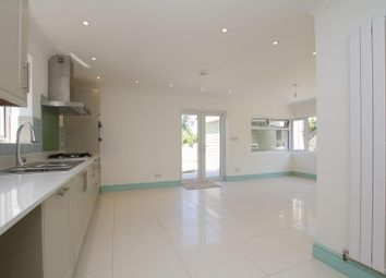 Thumbnail 3 bed detached bungalow to rent in Douglas Road, Herne Bay