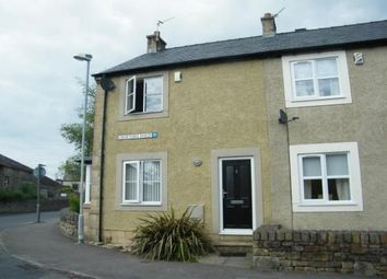 Thumbnail 2 bed property to rent in Crofters Fold, Lancaster