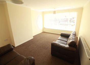 Thumbnail 1 bedroom flat to rent in Elsdon Avenue, Seaton Delaval, Whitley Bay