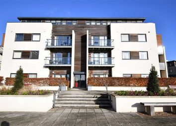 Thumbnail 1 bed flat for sale in Corn House, Mill Hill
