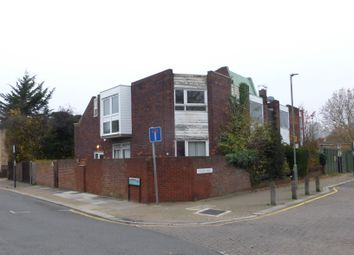 Thumbnail 8 bed flat for sale in Atheldene Road And 45 Farlton Road, Earlsfield