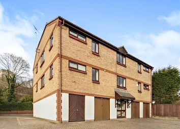 Thumbnail 2 bedroom flat for sale in Kirk Rise, Sutton, Surrey, Greater London