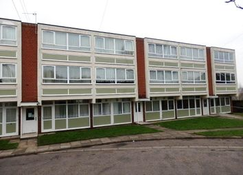 Thumbnail 2 bed property to rent in St. Leonards View, Dordon, Tamworth