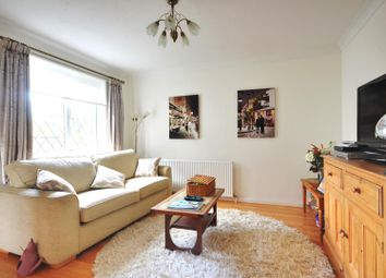 Thumbnail 2 bed end terrace house to rent in Sedley Grove, Harefield, Middlesex