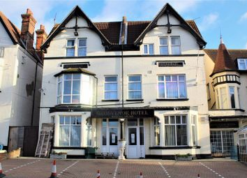 Thumbnail 17 bedroom detached house for sale in Grosvenor Road, Westcliff-On-Sea