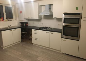 Thumbnail 4 bed town house to rent in Westbury Road, Barking