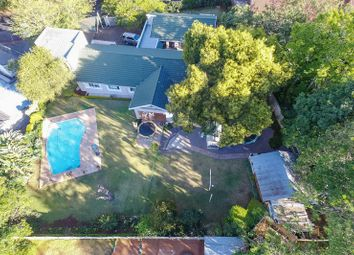 Thumbnail 6 bed property for sale in 13 Hooggelegen Rd, Kingsview, White River, 1240, South Africa