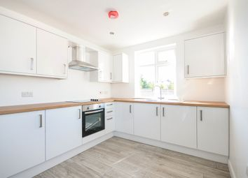 Thumbnail 2 bedroom flat for sale in Cullen Mill, Braintree Road, Witham