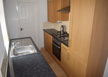 Thumbnail 3 bedroom property to rent in Heald Avenue, Rusholme, Manchester