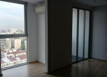Thumbnail 1 bed apartment for sale in Size 38.80 Sq.m., 1 Bedroom, Fully Fitted, 97, 000 Thb./Sqm.