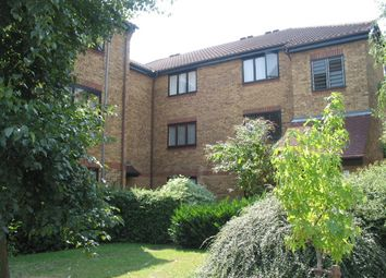 Thumbnail 1 bed flat to rent in Popes Lane, Ealing