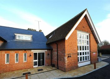 Thumbnail 1 bed property for sale in The Street, Sissinghurst, Kent