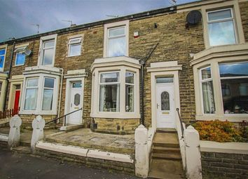 Thumbnail 2 bed property for sale in St. Huberts Road, Great Harwood, Blackburn