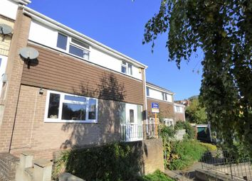 Thumbnail 3 bed terraced house for sale in Ashdene Road, Weston-Super-Mare